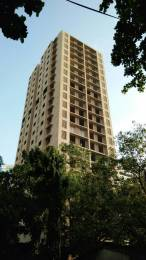 317 sqft, 1 bhk Apartment in Samarth Shiv Shakti Goregaon East, Mumbai at Rs. 57.0000 Lacs