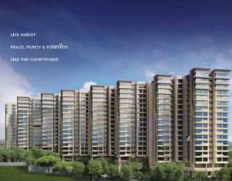 442 sqft, 1 bhk Apartment in Builder KANAKIA RAINFOREST Marol andheri east, Mumbai at Rs. 1.1500 Cr