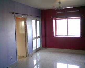 1100 sqft, 2 bhk Apartment in Sterling Park Kodigehalli, Bangalore at Rs. 46.0000 Lacs