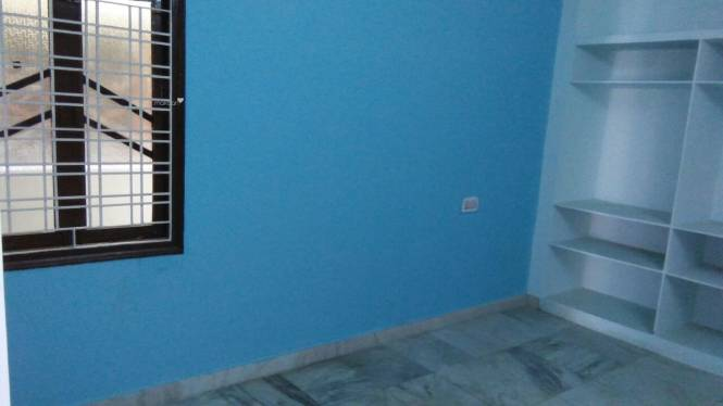 850 sqft, 2 bhk IndependentHouse in VRR Enclave Dammaiguda, Hyderabad at Rs. 33.0000 Lacs