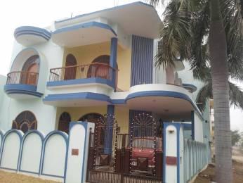 3250 sqft, 5 bhk Villa in Builder janki nagar colony Mahmoorganj, Varanasi at Rs. 2.0000 Cr