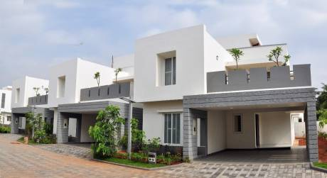 2467 sqft, 3 bhk Villa in Nivasan Viveka Enclave Villankurichi, Coimbatore at Rs. 1.3029 Cr