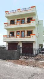 4000 sqft, 8 bhk Villa in Builder Shanti villa Appartments Lohegaon, Pune at Rs. 80000