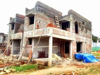 858 sqft, 2 bhk Villa in Builder Anadhaya Thudiyalur, Coimbatore at Rs. 32.5000 Lacs