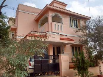 1250 sqft, 2 bhk Villa in Builder Project Koundapalyam TVS Nagar Road, Coimbatore at Rs. 49.0000 Lacs