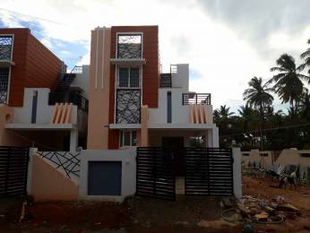 1800 sqft, 3 bhk IndependentHouse in Builder Project Thudiyalur Road, Coimbatore at Rs. 60.0000 Lacs