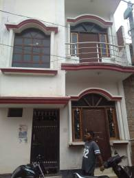 450 sqft, 2 bhk IndependentHouse in Builder Project Rajajipuram, Lucknow at Rs. 15.0000 Lacs