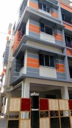 850 sqft, 2 bhk BuilderFloor in Builder Project Naktala, Kolkata at Rs. 38.0000 Lacs