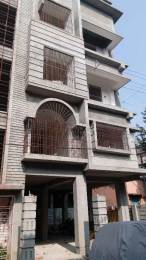 750 sqft, 2 bhk BuilderFloor in Builder Project Naktala, Kolkata at Rs. 40.0000 Lacs