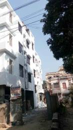1296 sqft, 3 bhk Apartment in Builder Project Naktala, Kolkata at Rs. 46.5000 Lacs