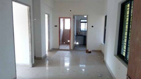 426 sqft, 1 bhk Apartment in Builder Project Naktala, Kolkata at Rs. 18.2750 Lacs
