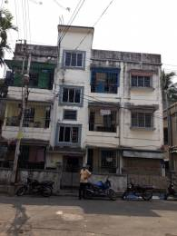850 sqft, 2 bhk BuilderFloor in Builder Project Naktala, Kolkata at Rs. 27.0000 Lacs