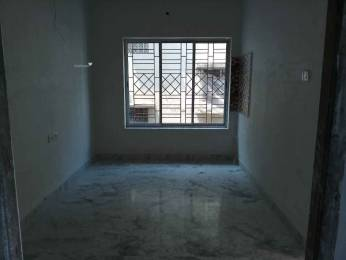 700 sqft, 2 bhk BuilderFloor in Builder Project Bansdroni Metro Station Road, Kolkata at Rs. 8000