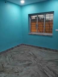 800 sqft, 2 bhk BuilderFloor in Builder Project Bidhan Pally, Kolkata at Rs. 10000