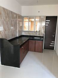 910 sqft, 2 bhk Apartment in Pinnac Kanchanganga Aundh, Pune at Rs. 21000