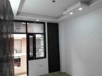 900 sqft, 3 bhk BuilderFloor in Ambience Multi Unit Residential Apartments Jasola, Delhi at Rs. 60.0000 Lacs