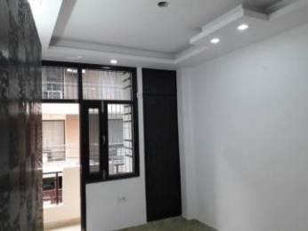 750 sqft, 2 bhk Apartment in Geetanjali Apartments DLF Ankur Vihar, Ghaziabad at Rs. 17.0000 Lacs
