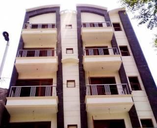 1890 sqft, 4 bhk BuilderFloor in Mangalik Groups Homes 1 Sector-8 Dwarka, Delhi at Rs. 1.0600 Cr