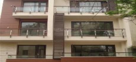 450 sqft, 1 bhk BuilderFloor in Om Homes 1 Mahavir Enclave, Delhi at Rs. 22.0000 Lacs