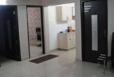 700 sqft, 2 bhk BuilderFloor in Tirupati Apartments 1 Mahavir Enclave, Delhi at Rs. 26.0000 Lacs