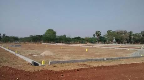 1350 sqft, Plot in Giriraj Nagar Vrindavan, Mathura at Rs. 8.0000 Lacs