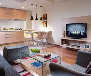 975 sqft, 2 bhk Apartment in Revanta Smart Residency Zone L Dwarka, Delhi at Rs. 31.0000 Lacs