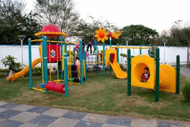 1100 sqft, 2 bhk IndependentHouse in Builder Ranmana Gardenz Marani mainroad, Madurai at Rs. 45.8260 Lacs