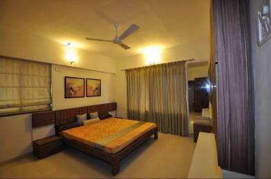 1550 sqft, 3 bhk Apartment in Builder Project Keshav Nagar, Pune at Rs. 85.0000 Lacs
