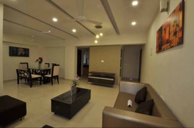 1550 sqft, 3 bhk Apartment in Riddhi Zoa Mundhwa, Pune at Rs. 22000
