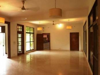 6300 sqft, 5 bhk Villa in Builder Project Friends Colony, Delhi at Rs. 40.0000 Cr