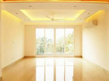 1795 sqft, 3 bhk BuilderFloor in Builder Project Greater Kailash, Delhi at Rs. 70000