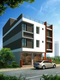 300 sqft, 1 bhk Apartment in Builder Project Mahalakshmi Nagar, Indore at Rs. 9000