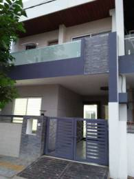 2000 sqft, 3 bhk IndependentHouse in Aman Builders Indore Elite Mahalakshmi Nagar, Indore at Rs. 75.0000 Lacs