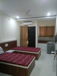 170 sqft, 1 bhk BuilderFloor in Builder Project Vijay Nagar, Indore at Rs. 5500