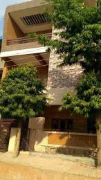 3500 sqft, 8 bhk Villa in Builder Project Scheme No 54, Indore at Rs. 45000