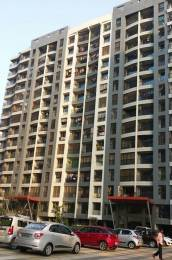 965 sqft, 2 bhk Apartment in Builder Bhairav Residency Mira Rd Mira Road, Mumbai at Rs. 26000