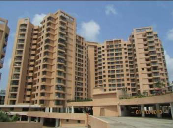 1080 sqft, 2 bhk Apartment in Jainam Sonam Srivilas Mira Road East, Mumbai at Rs. 76.0000 Lacs