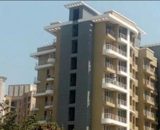 685 sqft, 1 bhk Apartment in Span Valencia Mira Road East, Mumbai at Rs. 56.0000 Lacs