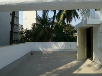 6135 sqft, 4 bhk Villa in Builder juhu bunglow juhu tara, Mumbai at Rs. 45.0000 Cr