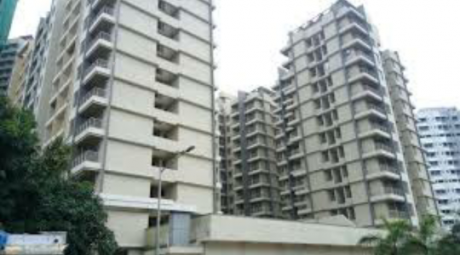 695 sqft, 1 bhk Apartment in PNK Winstone Mira Road East, Mumbai at Rs. 50.0000 Lacs
