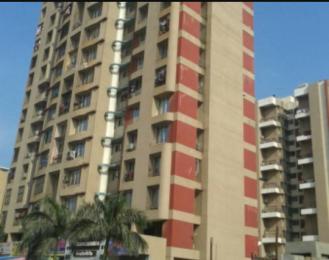 1090 sqft, 2 bhk Apartment in Jangid Orchid Mira Road East, Mumbai at Rs. 80.0000 Lacs