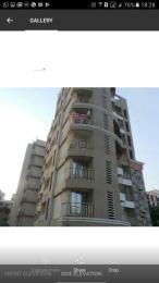 580 sqft, 1 bhk Apartment in Vinay Classic Mira Road East, Mumbai at Rs. 46.8000 Lacs