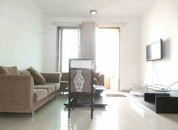 690 sqft, 1 bhk Apartment in Strawberry Alina Complex Mira Road East, Mumbai at Rs. 51.0000 Lacs