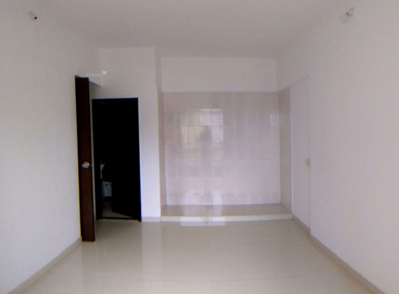 675 sqft, 1 bhk Apartment in Kanungo Garden City Mira Road East, Mumbai at Rs. 49.2800 Lacs
