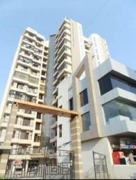 1015 sqft, 2 bhk Apartment in Prathamesh Ashish Mira Road East, Mumbai at Rs. 69.5000 Lacs