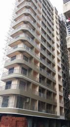 1055 sqft, 2 bhk Apartment in Abhay Sheetal Complex Mira Road East, Mumbai at Rs. 63.2500 Lacs