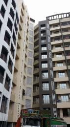 1030 sqft, 2 bhk Apartment in Poonam Valley Mira Road East, Mumbai at Rs. 64.0000 Lacs