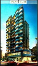 1100 sqft, 2 bhk Apartment in Geeta Geeta Platinum Mira Road East, Mumbai at Rs. 71.7000 Lacs