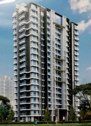 965 sqft, 2 bhk Apartment in Prithvi Prithvi Pride Mira Road East, Mumbai at Rs. 60.4000 Lacs