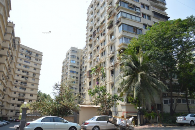 3200 sqft, 3 bhk Apartment in Builder Embassy Apartment Napeansea Road, Mumbai at Rs. 21.0000 Cr